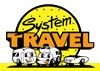System Travel